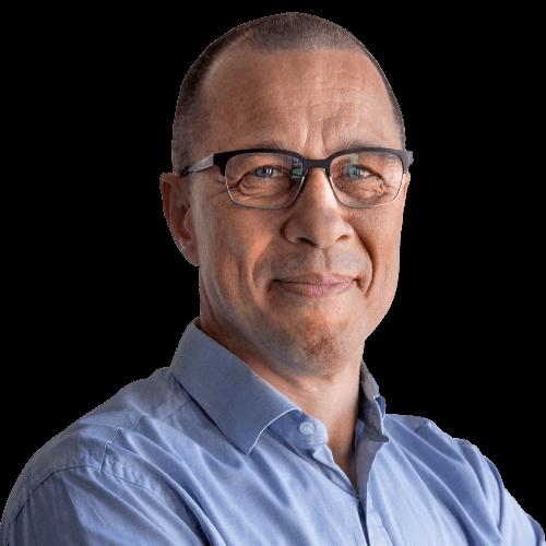 Christian Baandhøj