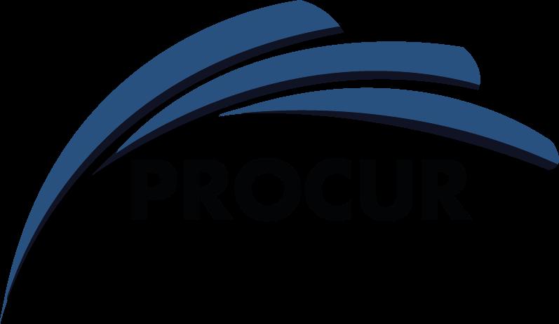 Procur