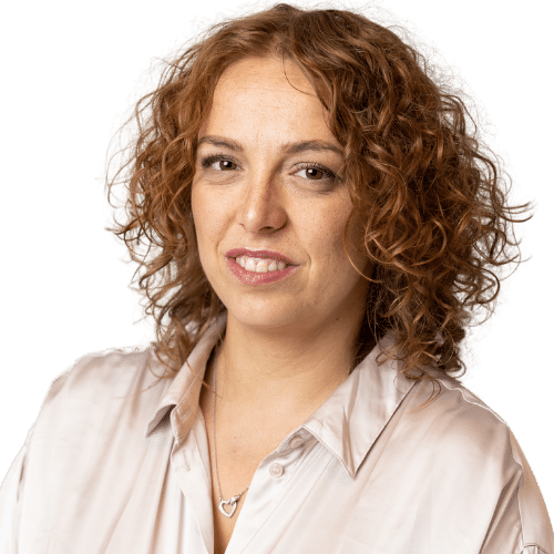 Katarzyna procur vikar